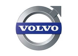 Latest Volvo Equipment Available with Advanced Technology