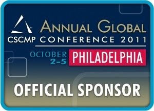Penske Logistics Sponsors CSCMP Global Conference