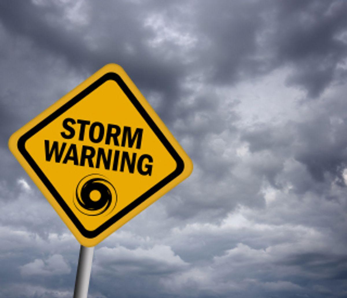 Penske Customer Advisory – Hurricane Irene