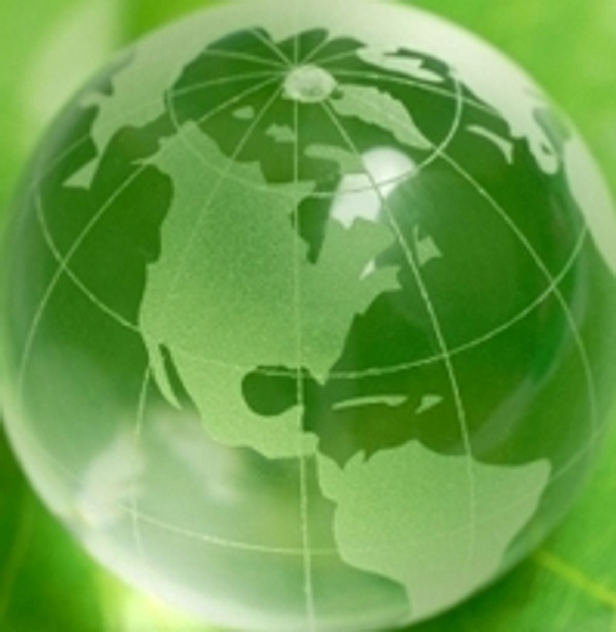 Penske Sponsors AFREC Sustainability Summit