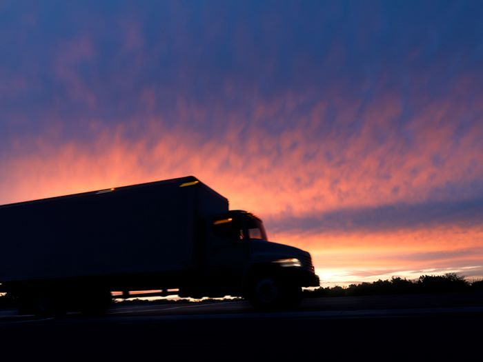 FMCSA Releases Final Hours-of-Service Rule