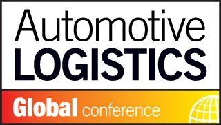 Penske Logistics Sponsoring Automotive Logistics Global Conference
