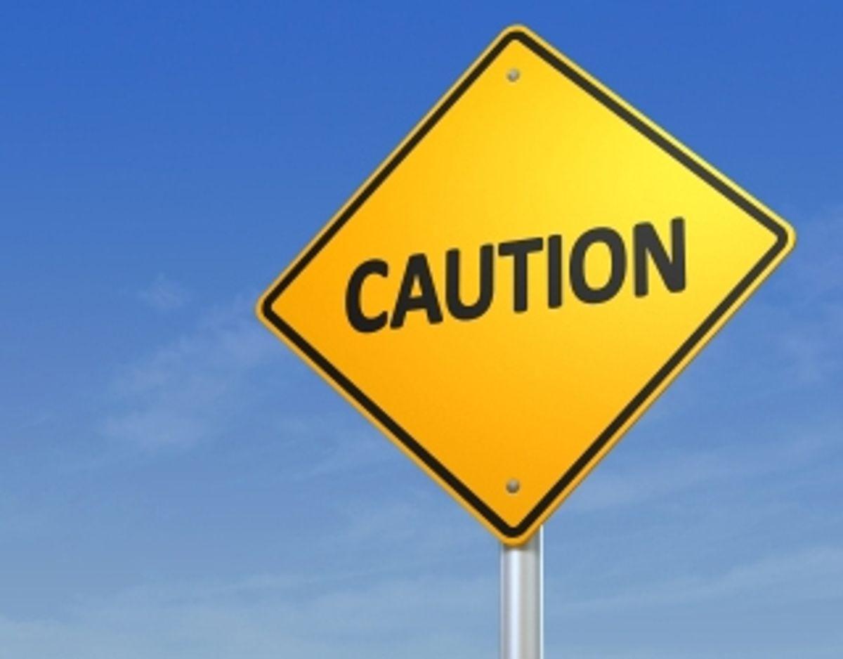 Beware Scam Moving Sites Offering Penske Truck Rental Discounts & Discount Codes