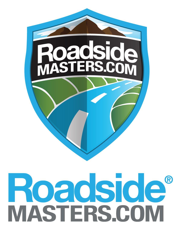 Penske Used Trucks to Offer Roadside Assistance Plan