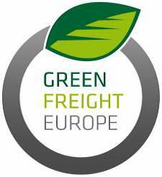 Penske Logistics Joins Green Freight Europe
