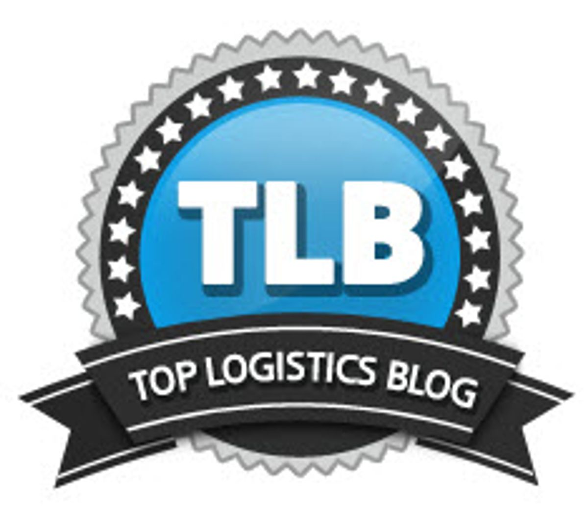 Move Ahead Named a Top Logistics Blog