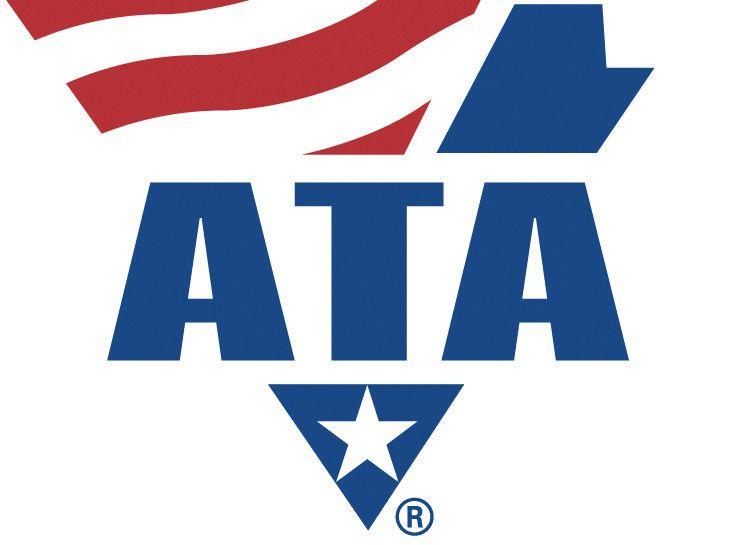 Penske Supporting ATA Driving Championships