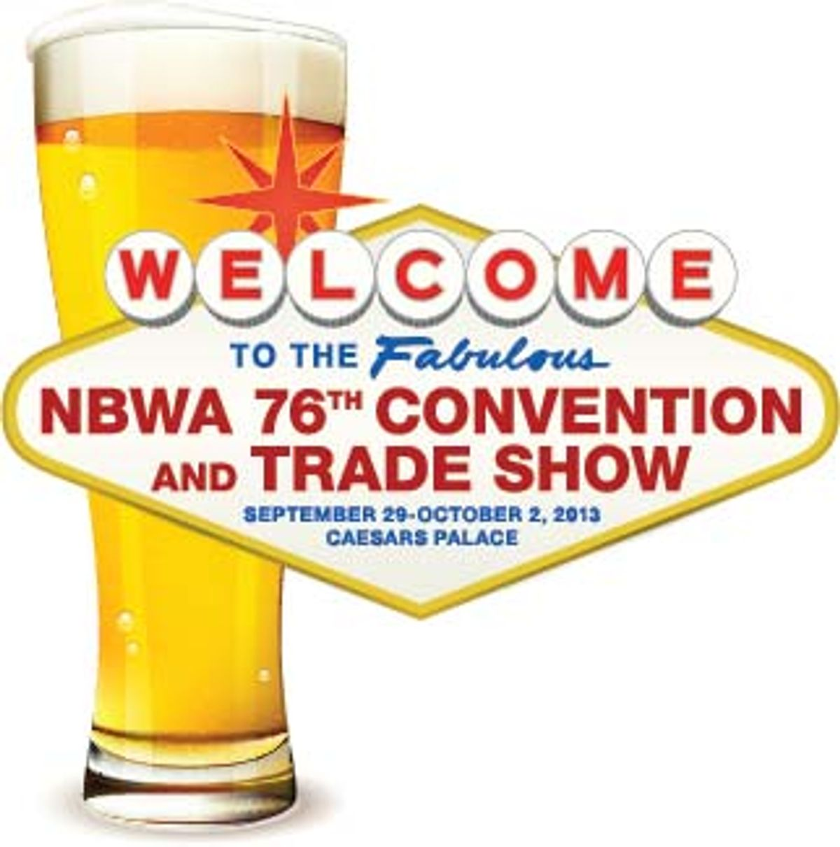 Penske Truck Leasing Exhibiting at NBWA Annual Convention