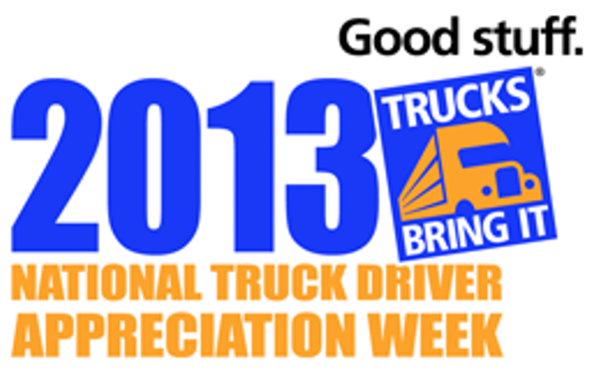 Penske Applauds Drivers during Appreciation Week