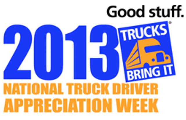 Penske Applauds Drivers during Appreciation Week