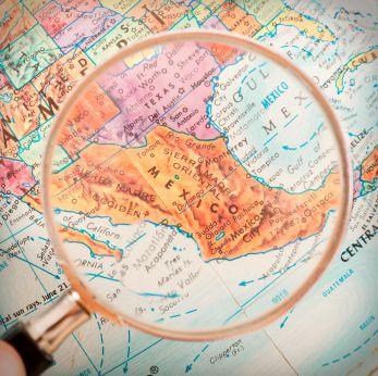 Penske Logistics Expanding Mexico Operations