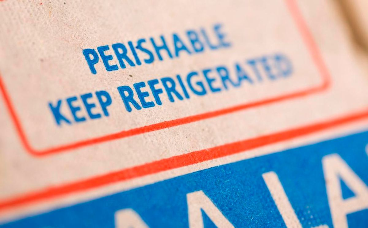 Penske Logistics Exec to Appear on Refrigerated Supply Chain Webcast