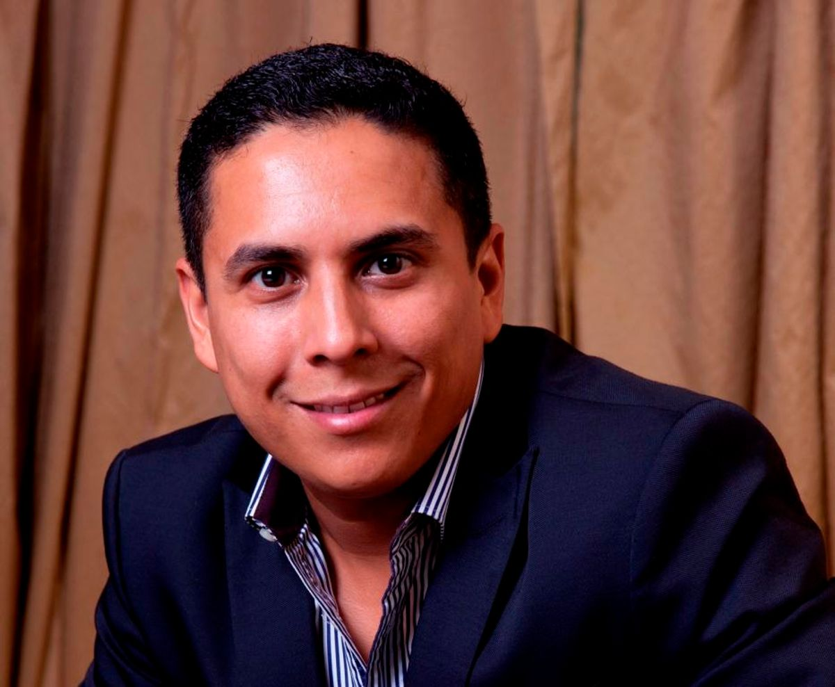 New Penske Logistics Mexico Sales Leader Announced