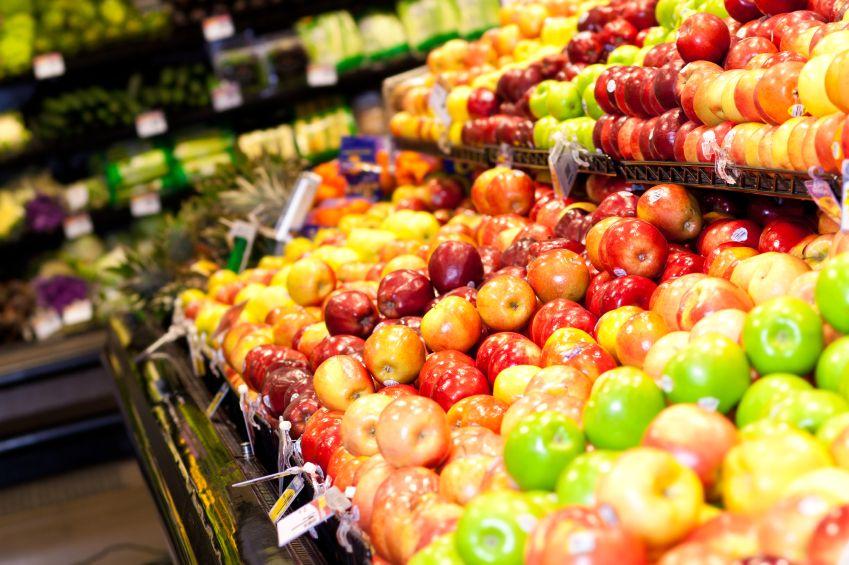 Penske Hosting April Webcast on Greening of Supply Chain Food Fleets