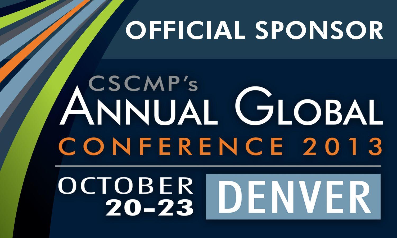 Catch Penske Logistics Experts at CSCMP Global Conference