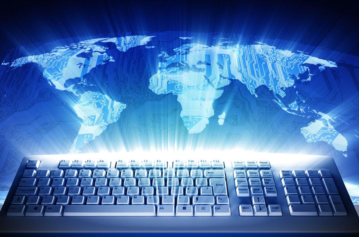 Penske Logistics Selects JDA Software for Warehousing