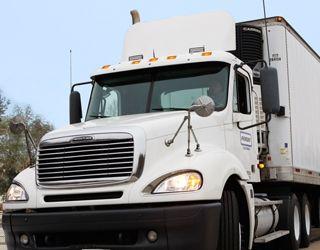 Penske Seeking Truck Drivers in Houston Area