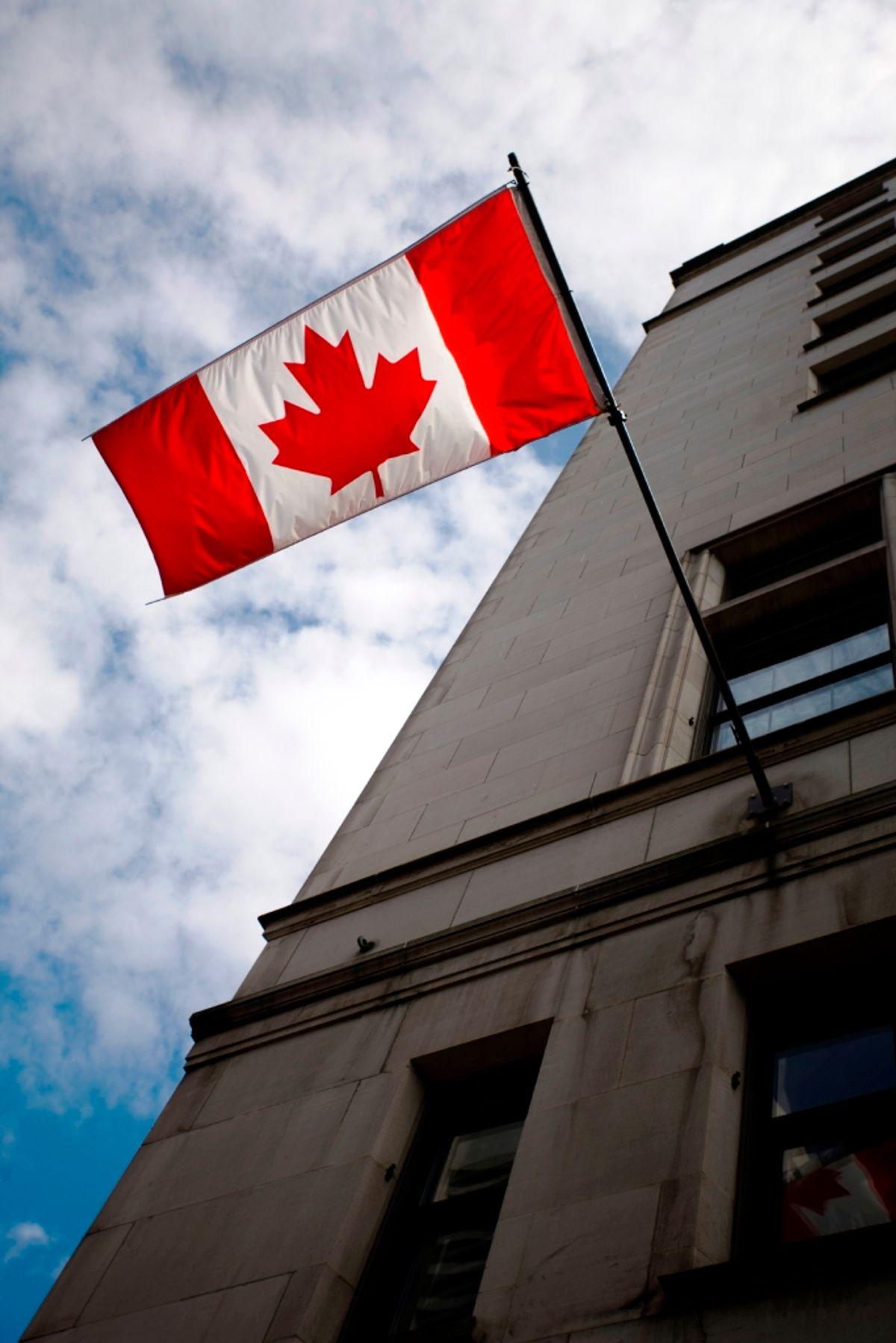 Penske Truck Leasing Now Canada SmartWay Transport Affiliate