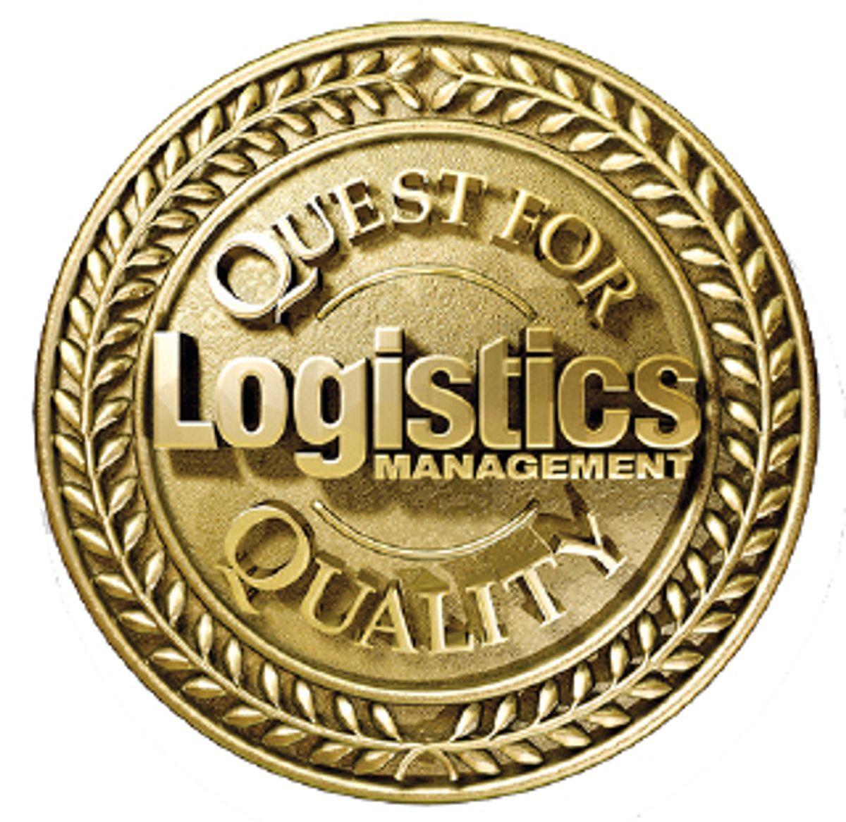 Penske Logistics is Repeat Quest for Quality Award Winner