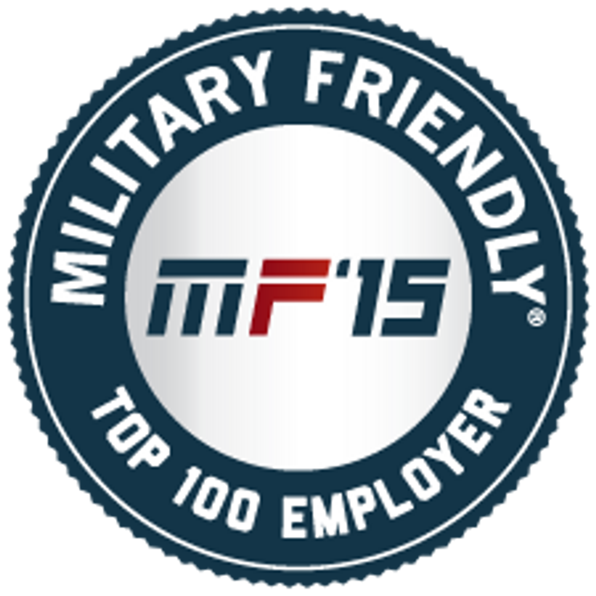 Penske Once Again a Top 100 Military-Friendly Employer