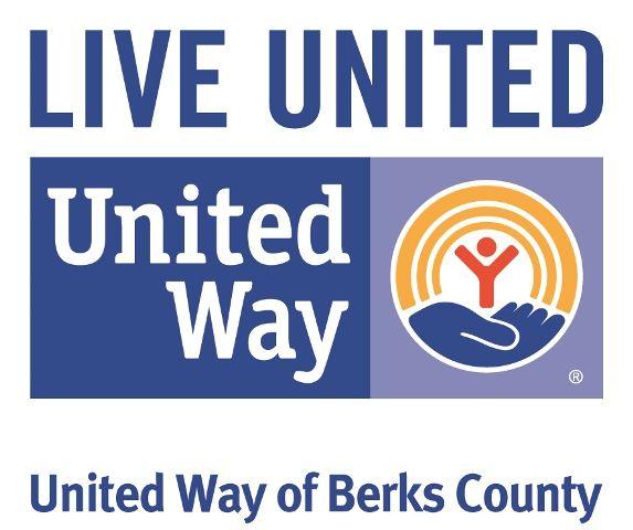 Penske United Way Campaign Contributions Increase