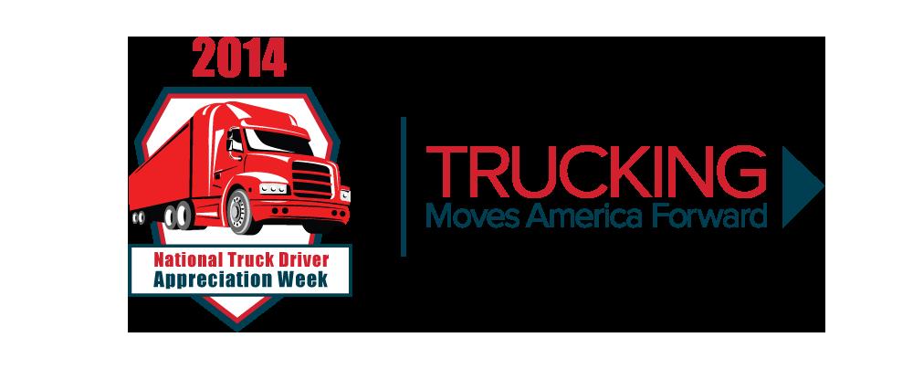 Penske Honors Drivers during National Appreciation Week