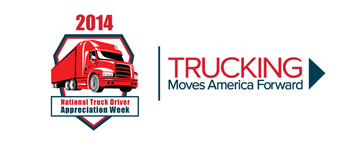 Penske Honors Drivers during National Appreciation Week