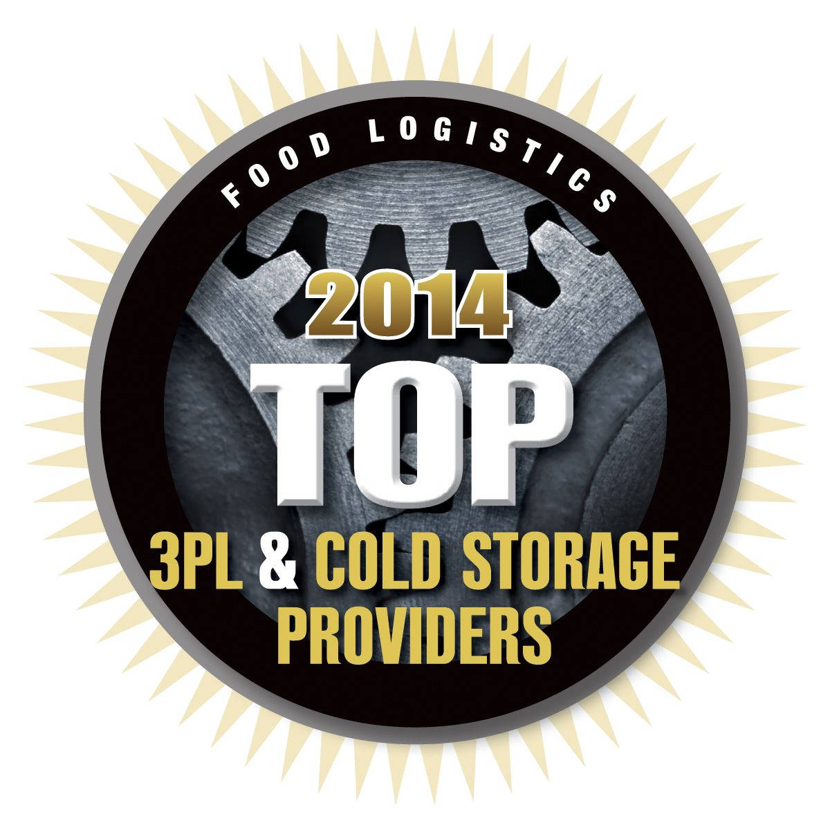 Penske Ranked Among Top Warehousing  & Logistics Providers