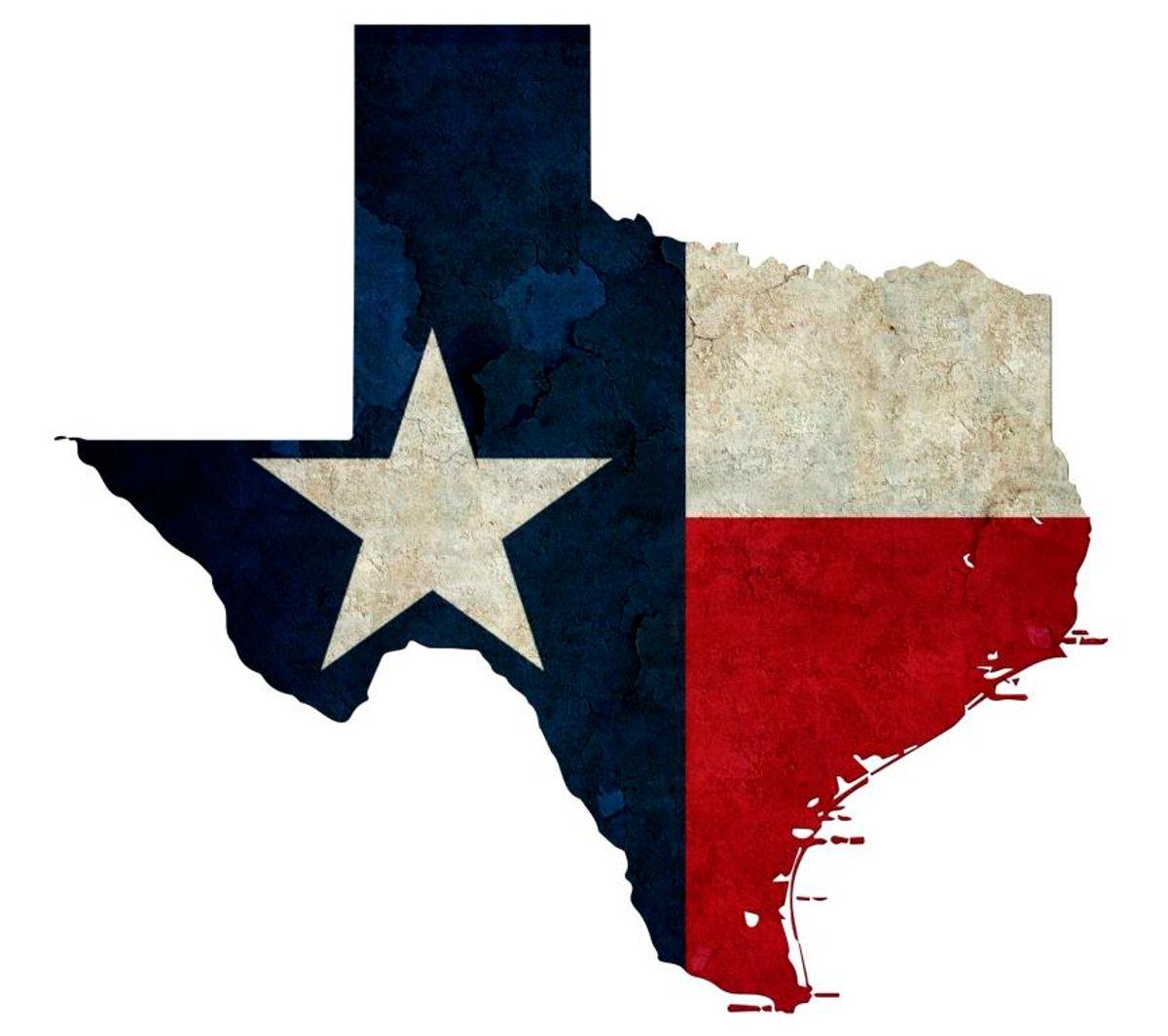 Penske Receiving $1.1 Million in Texas Sustainability Grants
