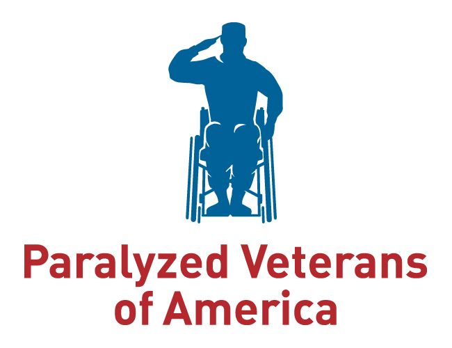 Penske Truck Rental Continues Paralyzed Veterans of America Support