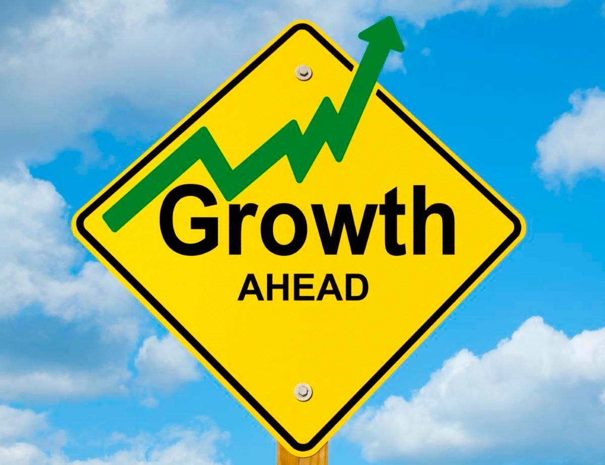 Are Supply Chain Executives Ready for Growth?