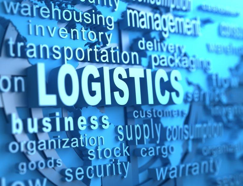 Penske Logistics Presents 2015 3PL Study SupplyChainBrain Webcast