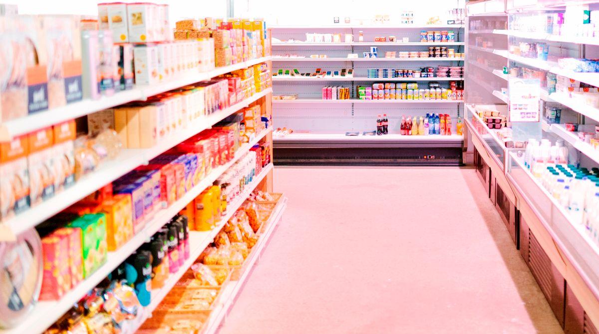 Impact of Food Safety Modernization Act on Transportation Industry