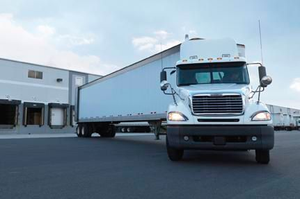 CVSA Brake Safety: Minimize Violations with These Two Tips