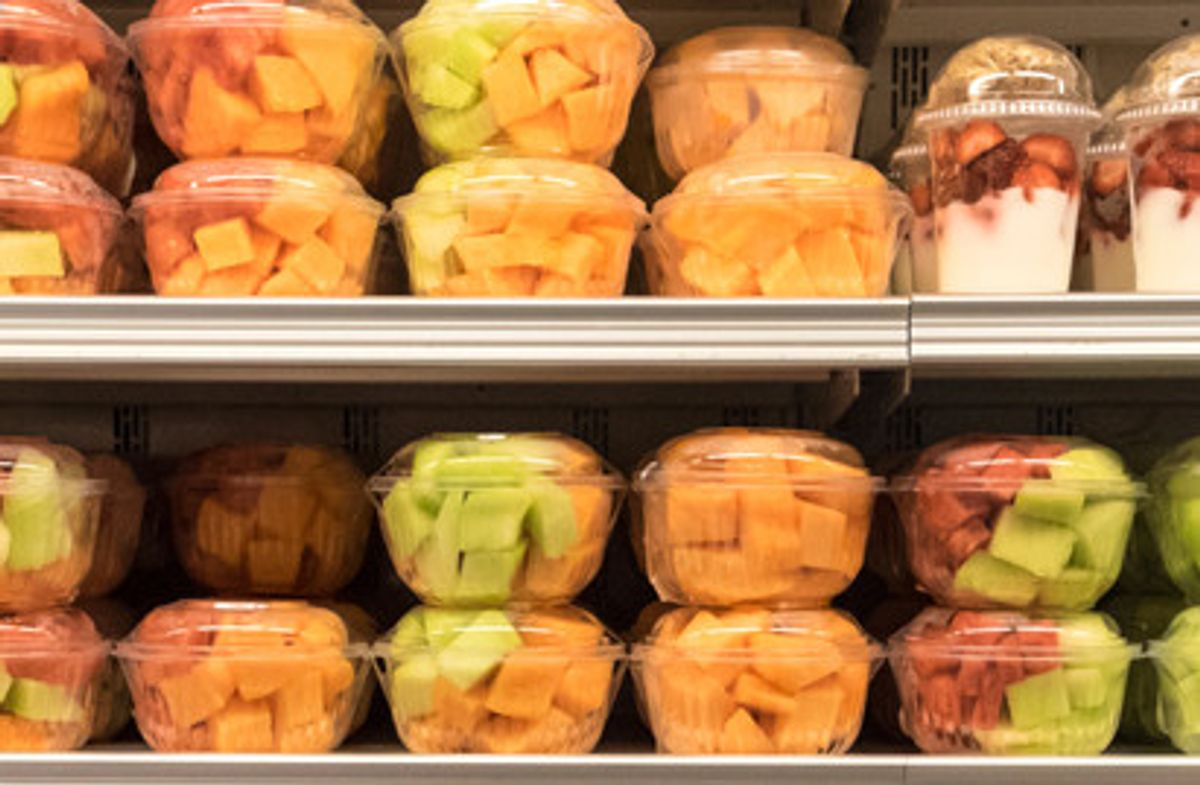 Prepare Now for Food Safety Modernization Act Deadlines