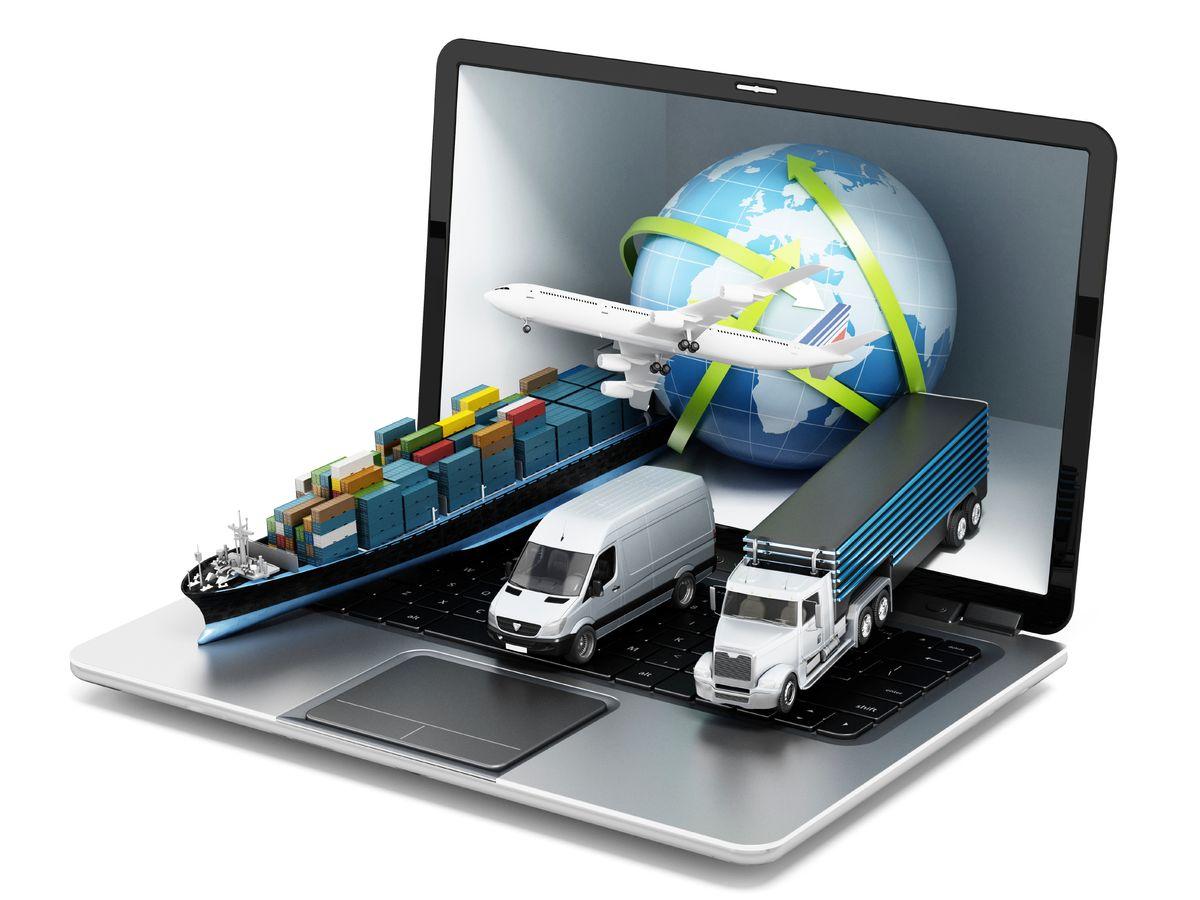 CSCMP 2015 Hot Supply Chain Topics