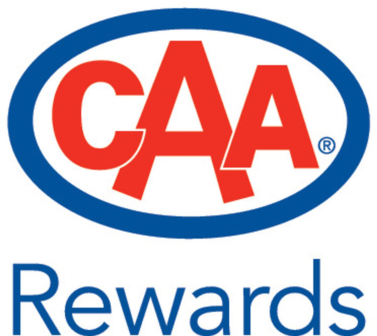 Penske and CAA Offer New Benefits