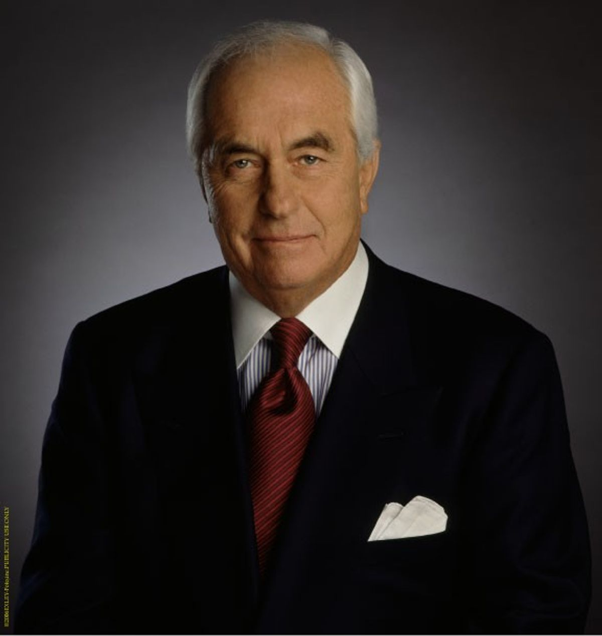 Roger Penske Inducted into The Automotive Hall of Fame