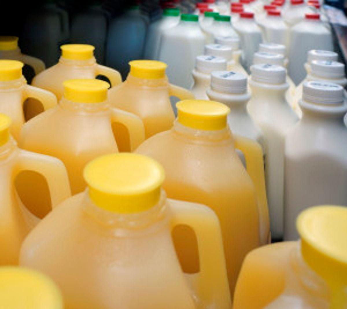 Penske Logistics to Appear on Cold Chain Food Logistics Webcast