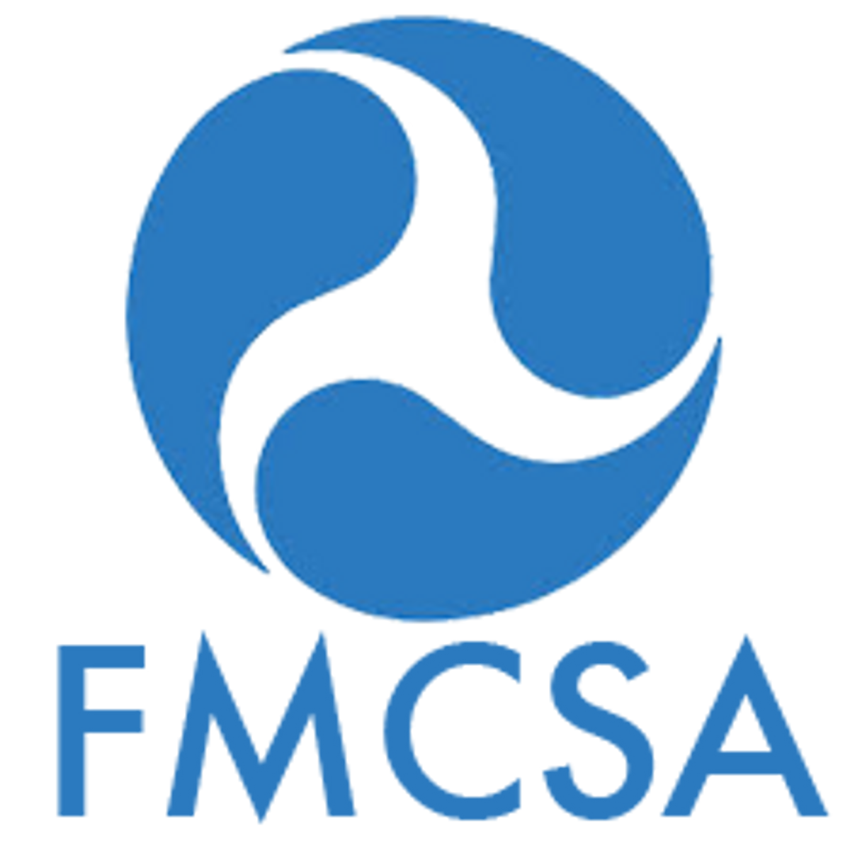 FMCSA: Electronic Logging Device Rule, CSA Among Top Priorities
