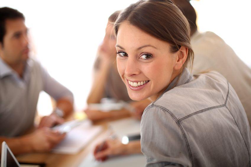 Former Penske Interns Applying New Skills in the Classroom