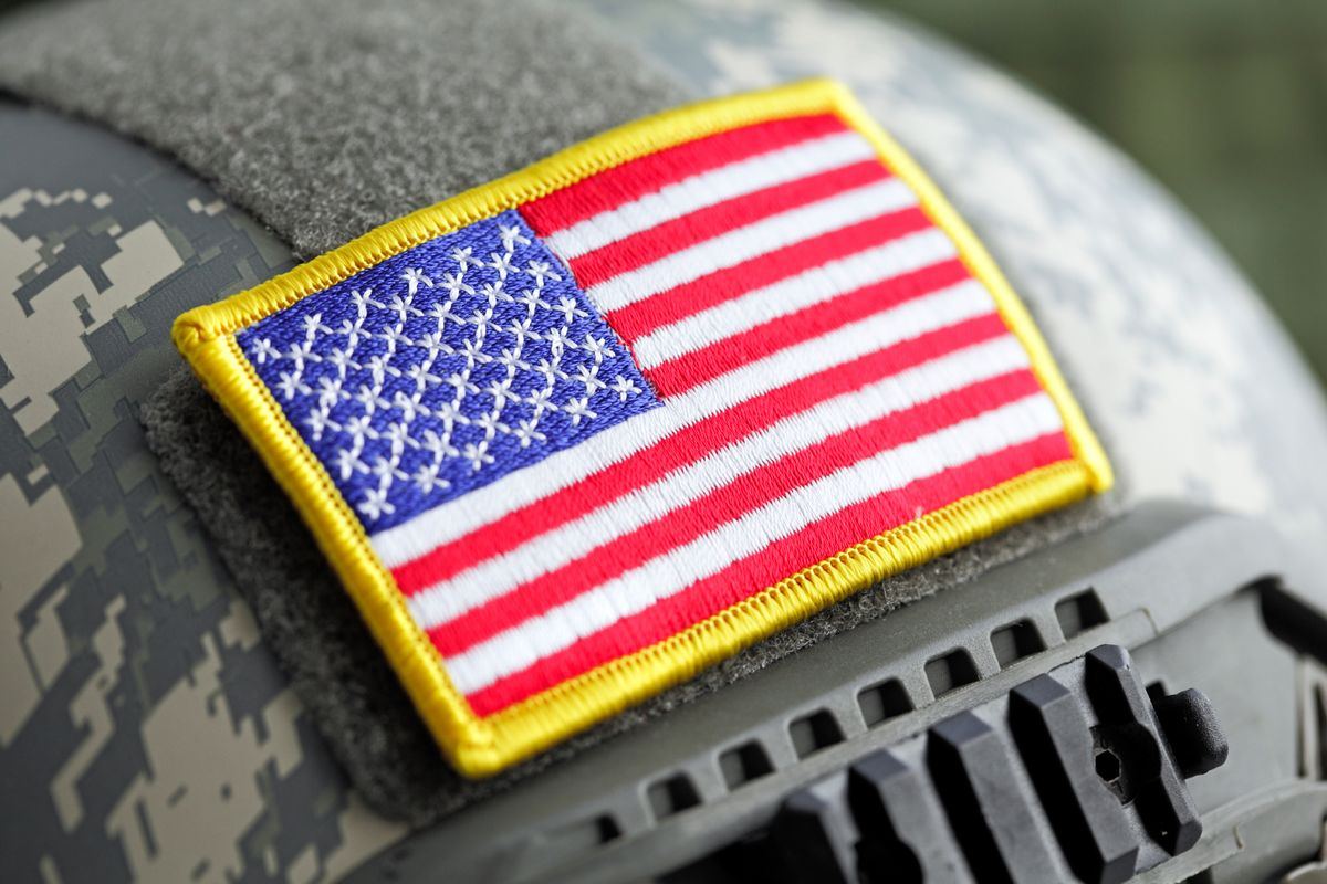 FMCSA, Penske Support Programs to Place Veterans in Commercial Truck Driver Positions