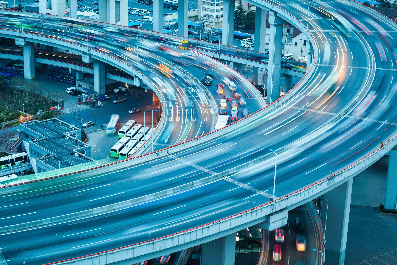 Brakes, Tires Top Violations During CVSA Roadcheck