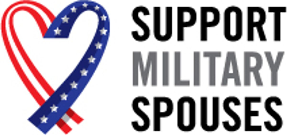 Serving on the Home Front: Military Spouse Appreciation Day