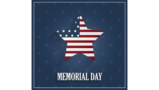 Honor the Fallen Who Served, Serve the Living Who Struggle