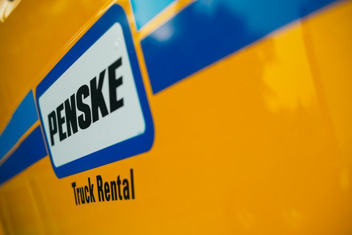Penske Opens Truck Leasing and Maintenance Facility in Mira Loma, California