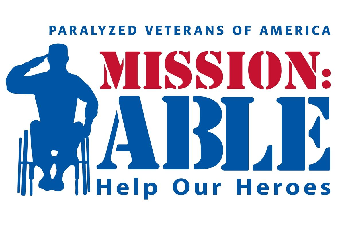 Penske Truck Rental Supports Paralyzed Veterans of America Year-Round