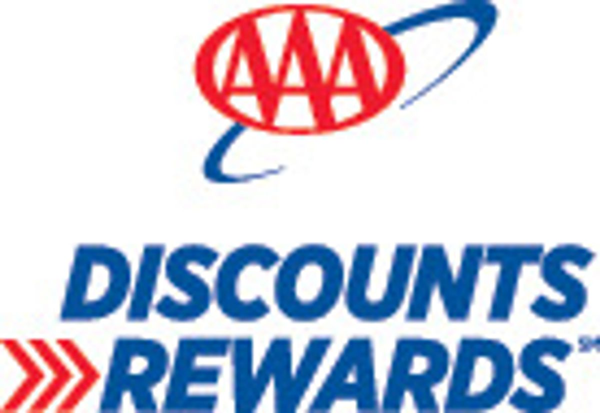 AAA Members Save by Renting with Penske