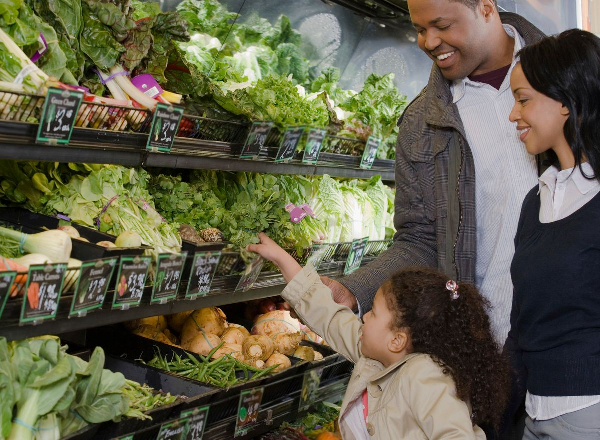U.S. FDA Releases Final Food Safety Act Rule
