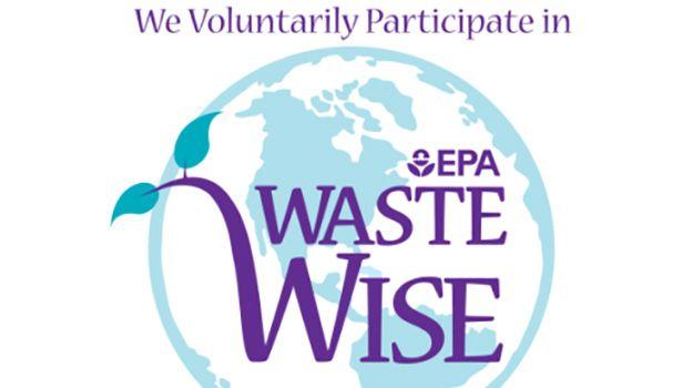 Penske Gains Entry into U.S. EPA WasteWise Program